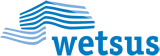 wetsus-logo-zonder-tekst